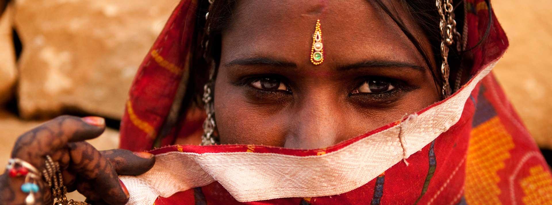 India's Pride